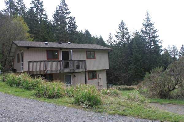 $830   1BR   650 sq ft Fickle Hill Getaway