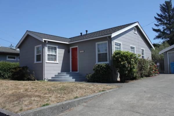 Cutten Opportunity – $1,300/2 bedrooms-1000 sq ft