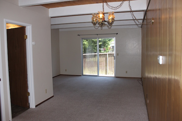 Cutten 2 Bedroom Apartment Complete Property Management