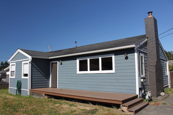 Cutten 3 Bedroom/2 Bath-1,416 Sq Ft, Available Aug. 1