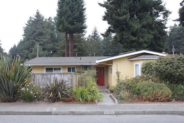 Beautiful Eureka Home – 3/2, 2300 sq ft, $1,995