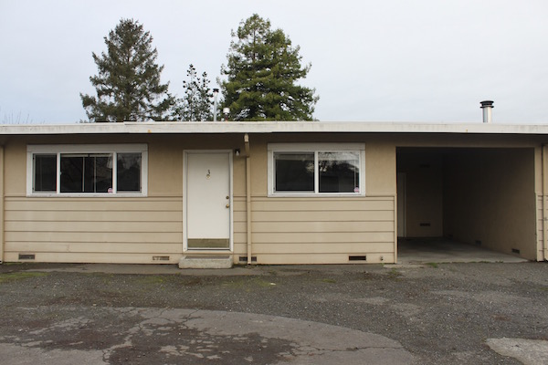 Cutten 2 Bedroom Home, $1200/mo