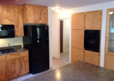 282 Kitchen 2