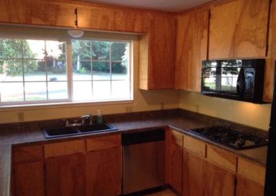 282 Kitchen 3