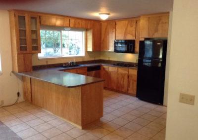 282 Kitchen