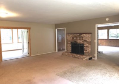 282 Living into Family Room