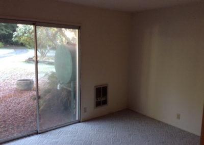 282 Sm Bedroom 1