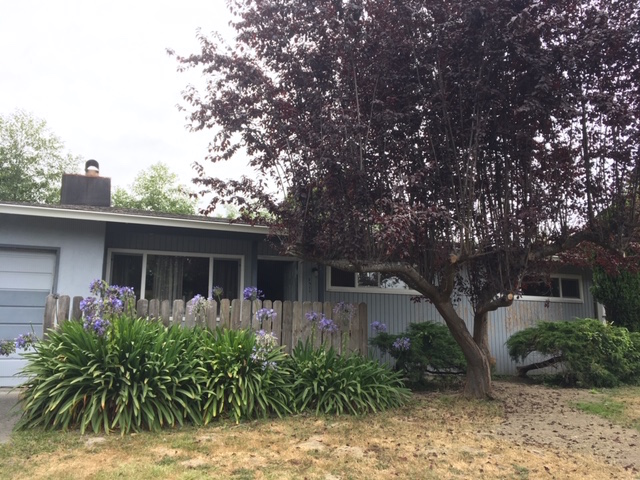 Arcata 4 Bedroom Home! $2100, 1318ft2