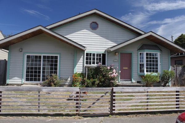 Arcata 5 Bedroom Home – $2500