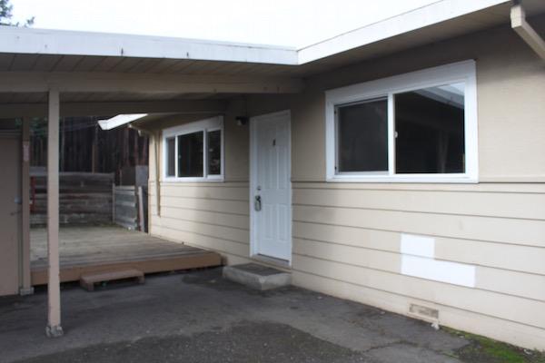 2 Bedroom Apartment in Eureka – $1295