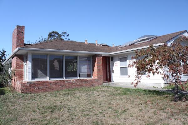 2 Bedroom House in Arcata, $1500