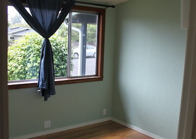 4th Bedroom 1