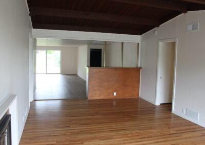 Front Livingroom 1