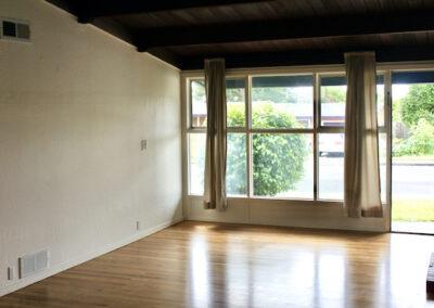 Front Livingroom 2