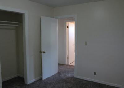 badroom 1.1